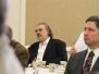 2011-01-16 Annual Meeting