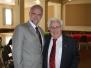 2012-02-05 Honoring Deputy Grand Master