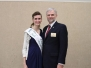 2012-04-29 Honoring Masonic Youth