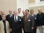 2012-08-26 Grand Lodge Resolutions