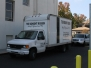 2013-11-03 Midnight Mission Clothing Drive