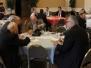 2014-05-04 Honoring Masonic Youth