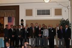 2015-01-11 Annual Meeting