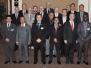 2017-01-15 Annual Meeting
