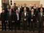 2017-02-12 Honoring Deputy Grand Master